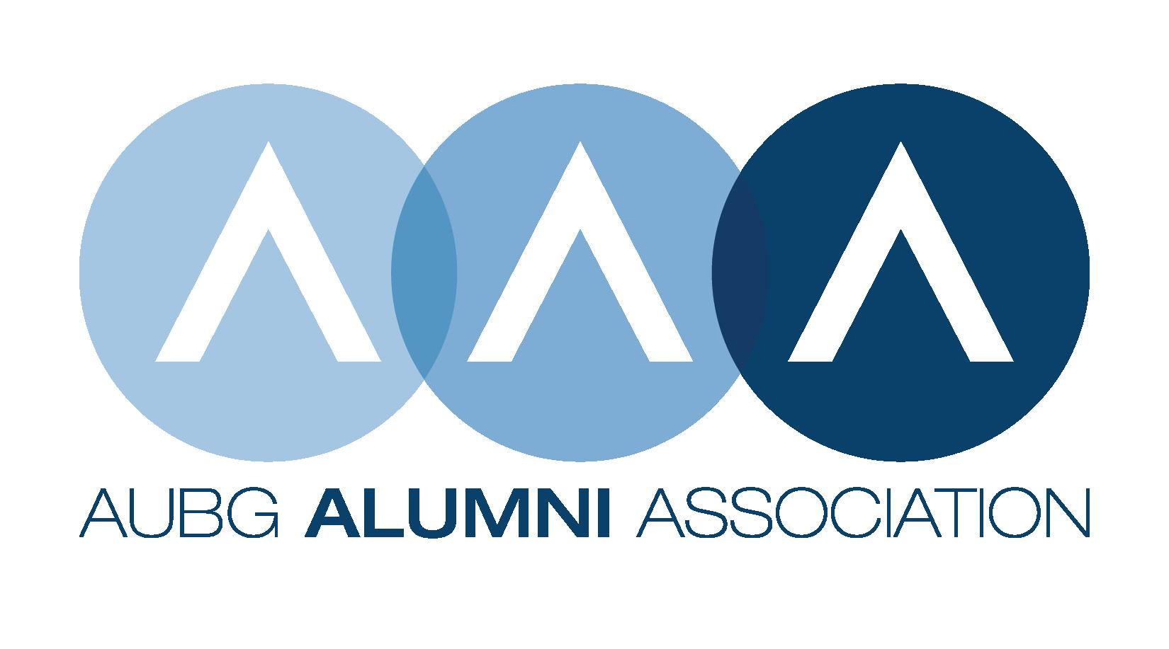 AAA_Logo_RGB