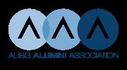AAA_Logo_RGB_180x100
