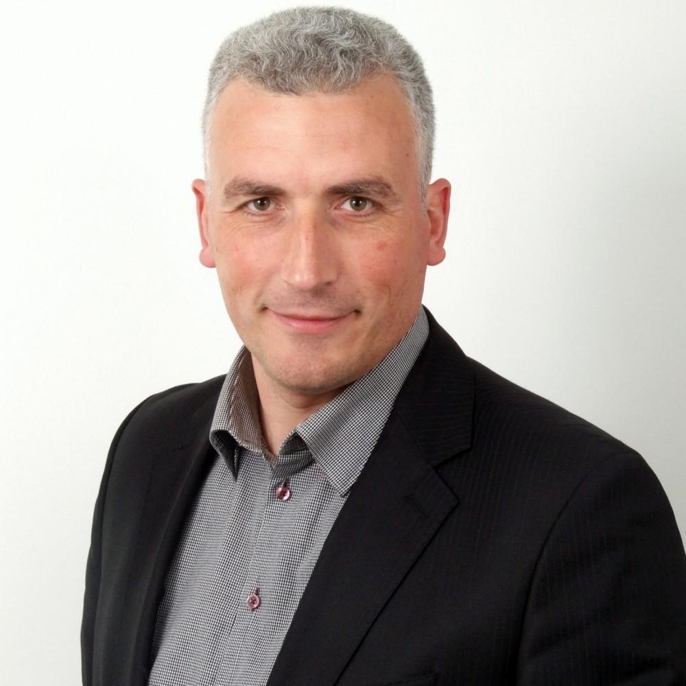 Deyan Vassilev