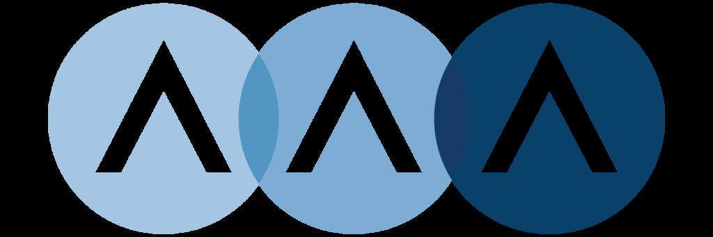 AAA_Logo_RGB_notext