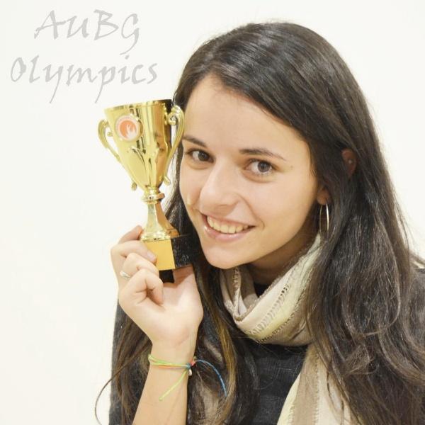 Venelina Miteva